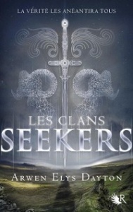250x398xles-clans-seekers-tome-1-.jpg.pagespeed.ic.c7upyEp0QY