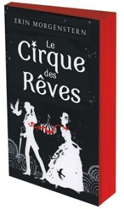 le-cirque-des-reves-erin-morgenstern_3947278-L